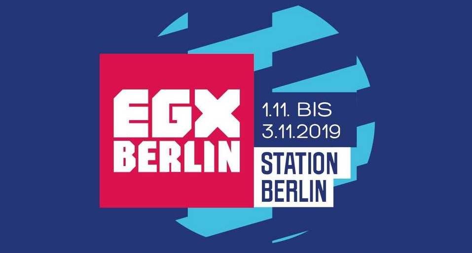 Gamescom 2019 Heart of Gaming Wachstum Infarkt Veränderung Wandlung EGX Berlin