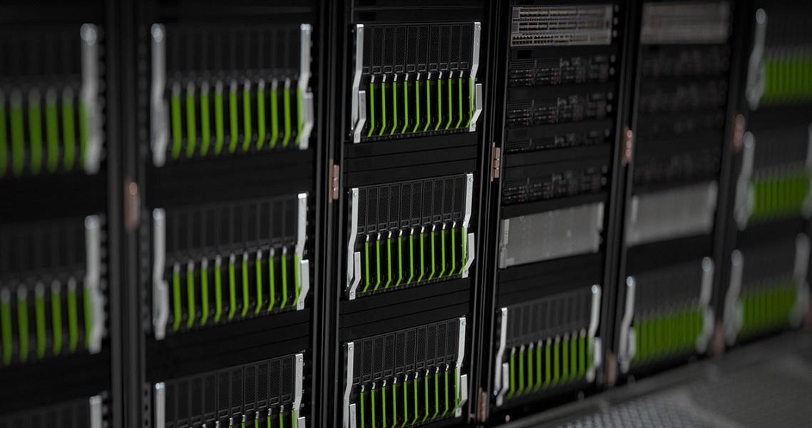 GeForce Now RTX Cloud Gaming Nvidia RTX 2080 Anno 1800 Destiny 2 Beta Stadia Preview Vorschau Einschätzung Titel