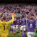 Football Manager 2020 PC Stadia Review Test Krititk Fußball Simulation Management Sport Simulation Sega Titel