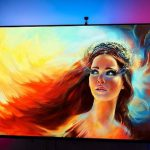 Govee Ambilight Alternative günstig Philips Hue Play Alexa Smart Home Lighting Beleuchtung Titel