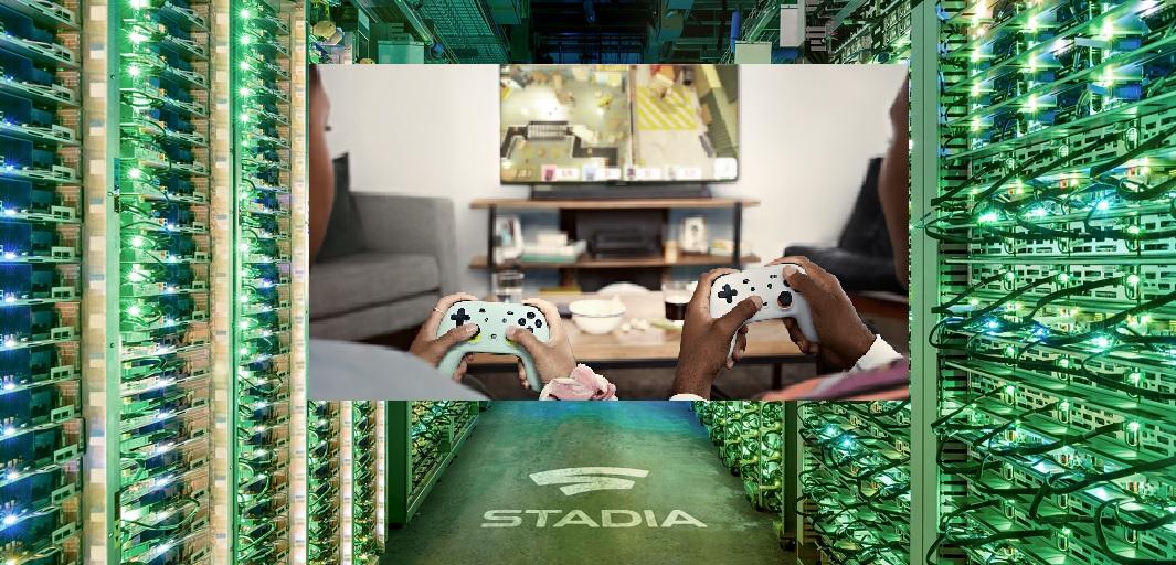 Google Stadia Pro Stadia Base Stadia Founder Stadia Premier Versprechen Leistung Erfahrungsbericht Test Review Kritik Titel