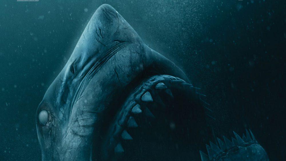 47 Meters Down Uncaged Review Kritik Concorde Horror Film Horrorfilm Shark