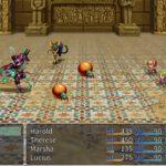 RPG Maker MV – Der Weg zum eigenen RPG ist weit
