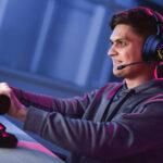 Aukey Gaming Headset test am PC 2020 2021 RGB Titelbild