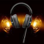 AOC GH200 Gaming-Headset Stereo unter 50 Euro Titel