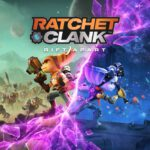 Ratchet & Clank Rift Apart Ratchet and Clank Rift Apart Review Test Kritik PlayStation 5 PS5 Titel